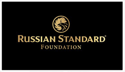 Russian Standard Foundation